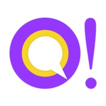 Qureka: Play Quizzes & Learn | Made in India 🇮🇳  APK MOD 3.1.53