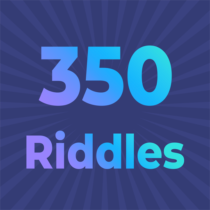Riddles for everyone – Crossword Word Connect  0.73 APK MOD