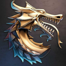 Rise of Empires Ice and Fire  1.250.211 APK MOD