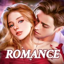 Romance Fate: Stories and Choices  2.5.2 APK MOD