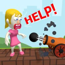 Save them all – drawing puzzle 1.1.3 APK MOD