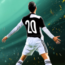 Soccer Cup 2021: Free Football Games  1.16.4.2 APK MOD
