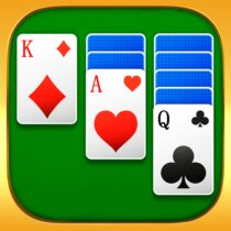 Solitaire Play – Classic Free Klondike Collection  3.1.1 APK MOD