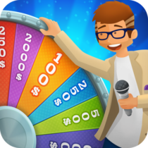 Spin of Fortune – Quiz 2.0.42 APK MOD