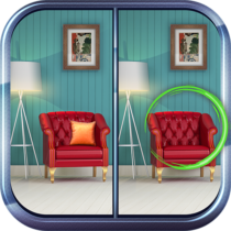 Spot The Difference: Compare and Find Differences 1.7.0 APK MOD