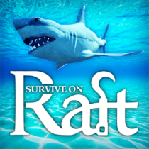 Survival and Craft: Crafting In The Ocean  255 APK MOD