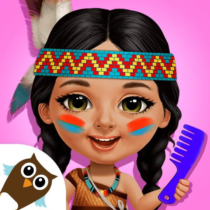 Sweet Baby Girl Summer Camp – Holiday Fun for Kids 7.0.30002 APK MOD