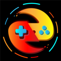 Web Games Portal – Play Games Without Installing 3.4 APK MOD