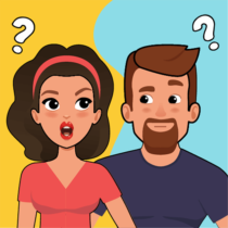 Who is? Brain Teaser & Tricky Riddles  1.3.4 APK MOD