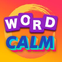 Word Calm Relax and Train Your Brain  2.3.4 APK MOD