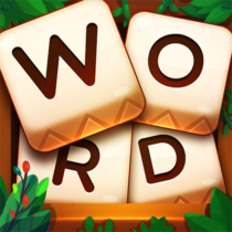 Word Connect – Free Word Collect 1.1.59 APK MOD