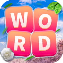 Word Ease – Crossword Puzzle & Word Game 1.5.0 APK MOD