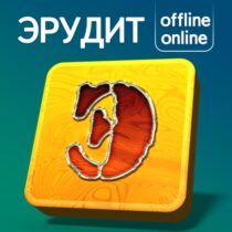 Word Game: Play with Friends Offline & Online  1.6.0 APK MOD