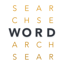 WordFind – Word Search Game 1.5.4 APK MOD