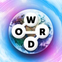 Words of the World – Anagram Word Puzzles! 1.0.14 APK MOD