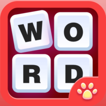 Words from word: Crosswords. Find words. Puzzle  3.0.70 APK MOD