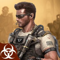 Zombies Crisis:Fight for Survival RPG 1.1.20 APK MOD