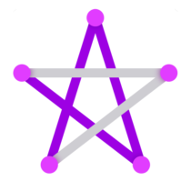 1LINE – One Line with One Touch  2.2.32 APK MOD
