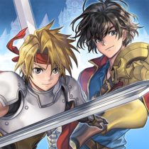 ANOTHER EDEN The Cat Beyond Time and Space  2.6.400 APK MOD