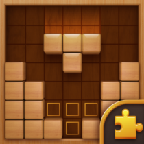 Jigsaw Puzzles – Block Puzzle (Tow in one)  26.0 APK MOD