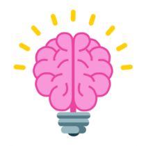 Brain Puzzle: Tricky Riddles & Puzzles Game 1.3.6 APK MOD