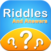 Brain riddles and answers 11.0 APK MOD