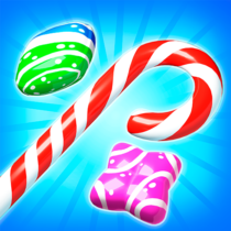 Candy Pins Varies with device APK MOD 0.7.2