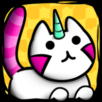 Cat Evolution – Cute Kitty Collecting Game 1.0.14 APK MOD