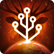 Cell to Singularity – Evolution Never Ends  8.07 APK MOD