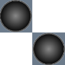 Checkers for Android 3.1 APK MOD