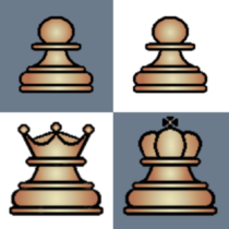 Chess for Android 6.3.1 APK MOD