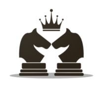 Chessplaying with a friend. Play chess online free 2.7.9 APK MOD