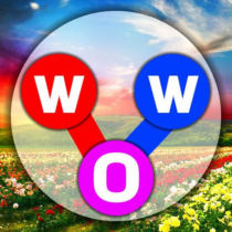 Classic Word 2020-Free CrossWord Game&Word Connect 18.0 APK MOD