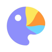 Color Painting – Paint by Num, Coloring Creatively 1.5.1 APK MOD