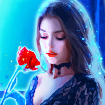 ColorPlanet® Oil Painting Color by Number Free  1.4.2 APK MOD