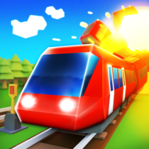 Conduct THIS! – Train Action  2.7.1 APK MOD