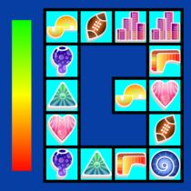 Connect – free colorful casual games  APK MOD v1.3.51