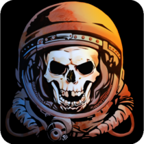 Constellation Eleven space RPG shooter  1.37 APK MOD