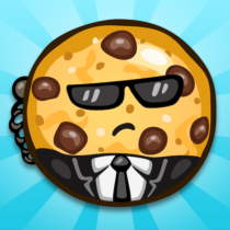 Cookies Inc. – Clicker Idle Game 24.0 APK MOD