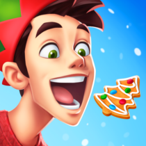 Cooking Diary®: Tasty Restaurant & Cafe Game  1.40.2 APK MOD