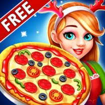 Cooking Express 2: Chef Restaurant Cooking Games  Cooking Express 2: Chef Restaurant Cooking Games   APK MOD
