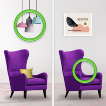 DifferenToro – Spot the Difference 1.1.2 APK MOD