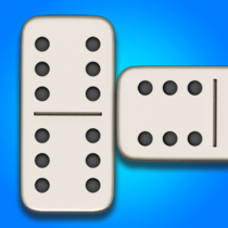 Dominos Party – Classic Domino Board Game  4.9.1 APK MOD