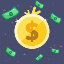 Earn money for Free with Givvy!  18.6 APK MOD
