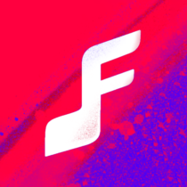 FanLabel Daily Music Contests  5.0.1 APK MOD