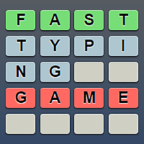 Fast Typing Game Test your writing speed  Fast Typing Game Test your writing speed   APK MOD