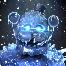 Five Nights at Freddy's AR: Special Delivery  14.3.0 APK MOD