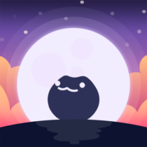 Flip! the Frog – Best of free casual arcade games 2.1.3 APK MOD