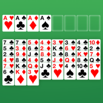 FreeCell Solitaire  7.7.0 APK MOD