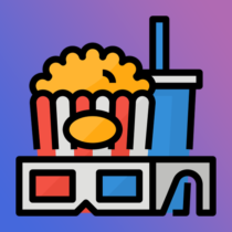 Guess the Movie from Picture or Poster — Quiz Game 4.20 APK MOD